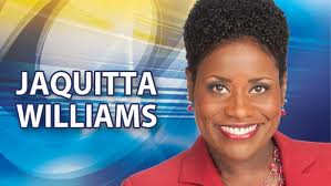 jaquitta_williams_2013.jpg
