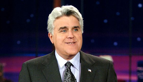 jayleno-smiling-photo.jpg