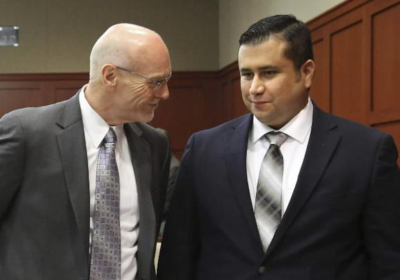 os-george-zimmerman-going-fast-or-slow-2013061-001.jpeg