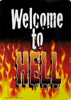 welcome_to_hell_posters.jpeg