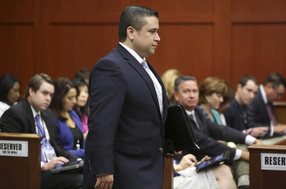 os-george-zimmerman-media-profiling-20130611-001.jpeg