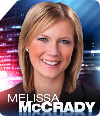28007224_Melissa-McCrady1.jpg