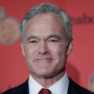 scott_pelley_wireimage--300x300.jpg