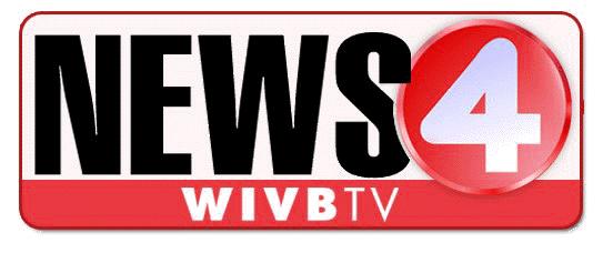 WIVB_logo.jpg