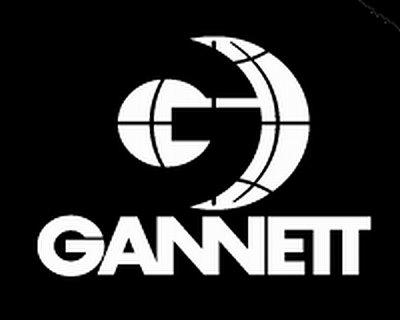 Gannett-Logo.jpeg