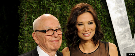 r-RUPERT-MURDOCH-DIVORCE-large570.jpg