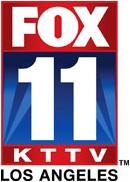 KTTVFox11.jpg