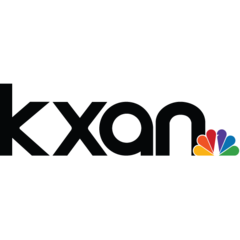 kxan_logo_2011_20110729102055_320_240.PNG