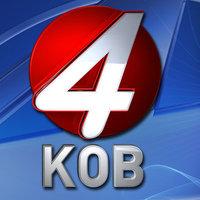 Kobtv_logo.jpg