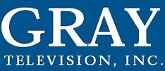 gray-television-logo.jpg