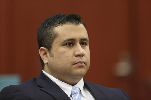 os-george-zimmerman-trial-to-rearrange-daytime-001.jpeg