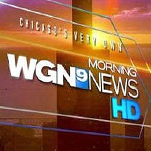 wgn-morning-news-logo.jpg