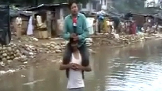 flood-reporter-729-620x349.jpg