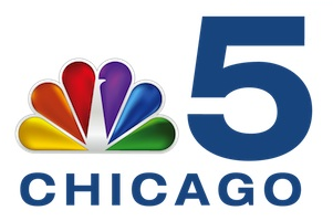 WMAQ_Logo_2012.png