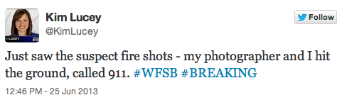 Screen Shot 2013-06-28 at 6.01.09 AM.png