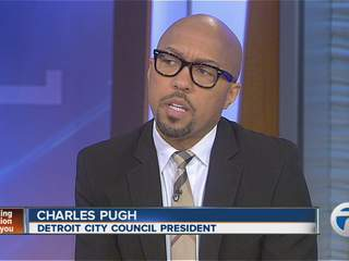City_Council_President_Charles_Pugh_stop_282940000_20130201122720_320_240.JPG
