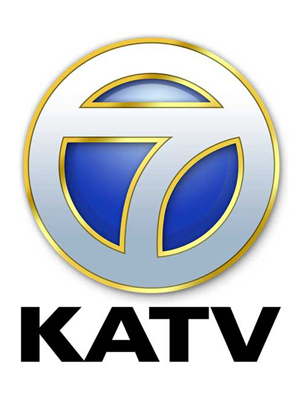 katv-channel-7-logo.jpg