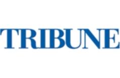 Tribune_Company_logo-lp.jpg
