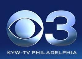 CBS_KYW_Logo.jpg