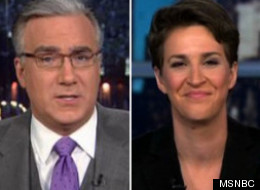s-OLBERMANN-MADDOW-large.jpg