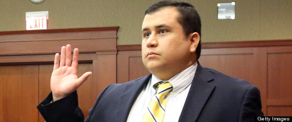 r-GEORGE-ZIMMERMAN-TRIAL-large570.jpg