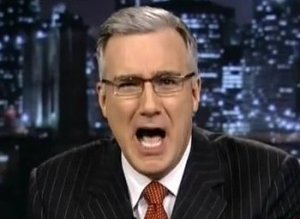 s-KEITH-OLBERMANN-large300.jpg