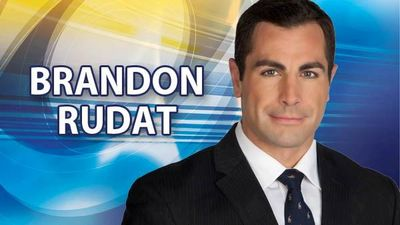 brandon_rudat_headshot.jpg