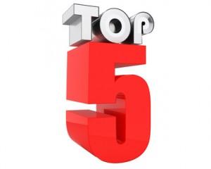 top-5-bloggers.jpg