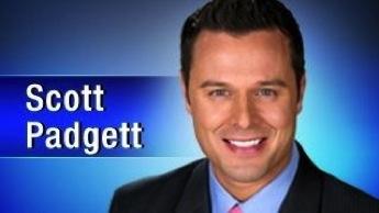 scott-padgett---26557301.jpg.pagespeed.ce.pqY1HBoBsQ.jpg