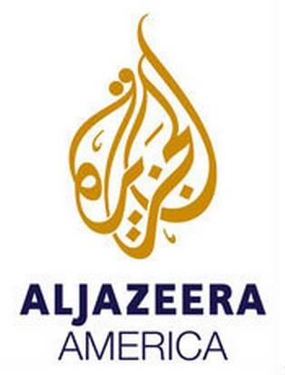al-jazeera-america-carousel-large.jpg