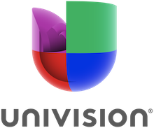 new-Univision-logo__130221235240__130722215800.png