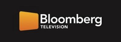 bloomberg-logo-300x104.jpg
