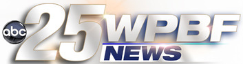 Wpbf_2010.png