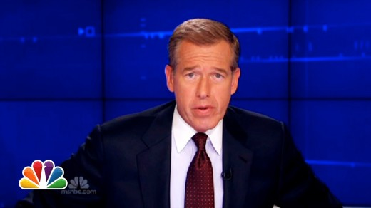 brian-williams-raps-marky-mark-and-the-funky-bunch-520x292.jpg