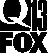 KCPQ_Q13_Fox.png