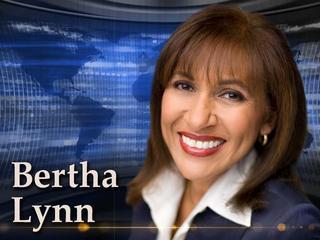 Bertha-Lynn-2010-22266006_110258_ver1.0_320_240.jpg
