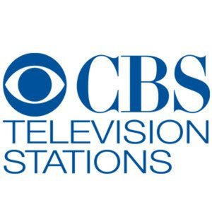 CBS_Television_Stations.jpg