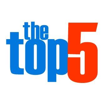 TheTop5.jpg