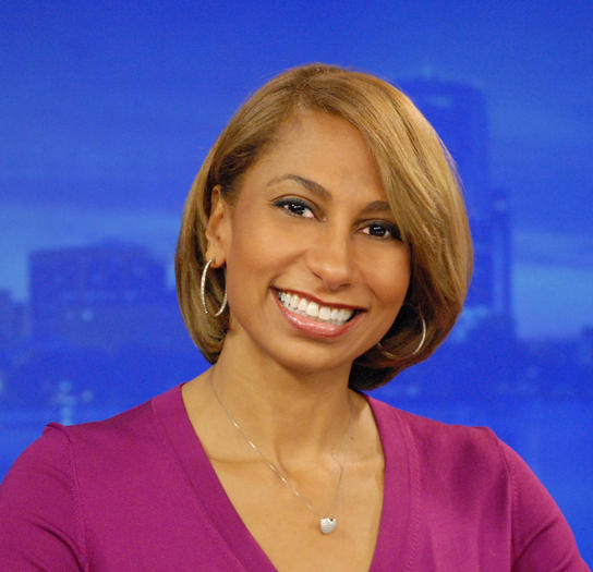 os-eryka-washington-joining-wkmg-20130820-001.jpeg