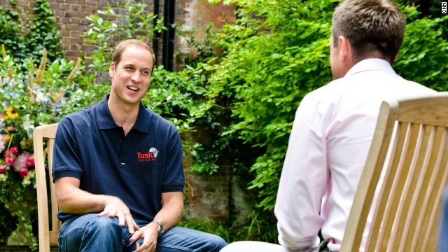 130815152430-prince-william-interview-max-foster-story-top.jpg