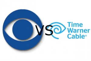 TWC-vs-CBS.jpeg-300x200.jpg