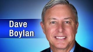 Dave-Boylan---26870606.jpg
