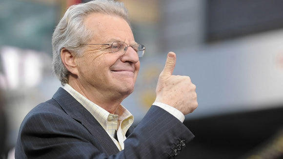 chi-jerry-springer-local-emmys-20130822-001.jpeg