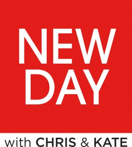 NEW_DAY_LOGO-271x300.jpg