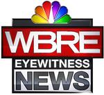 WBRE-TV_logo.png