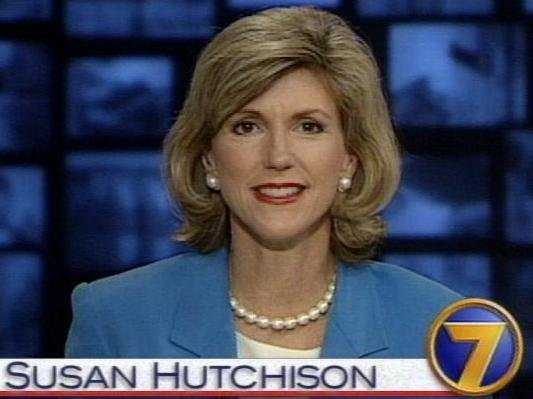 2002-susan-hutchison-filed-a-lawsuit-against-kiro-tv-in-seattle-for-age-discrimination.jpg