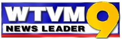 wtvm-logo.jpg