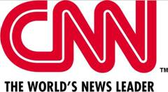 CNN-Logo-Feb-6-2012.jpg