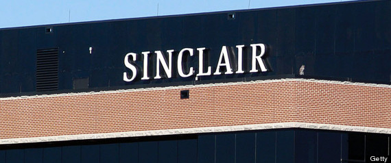 r-SINCLAIR-BROADCAST-large570.jpg