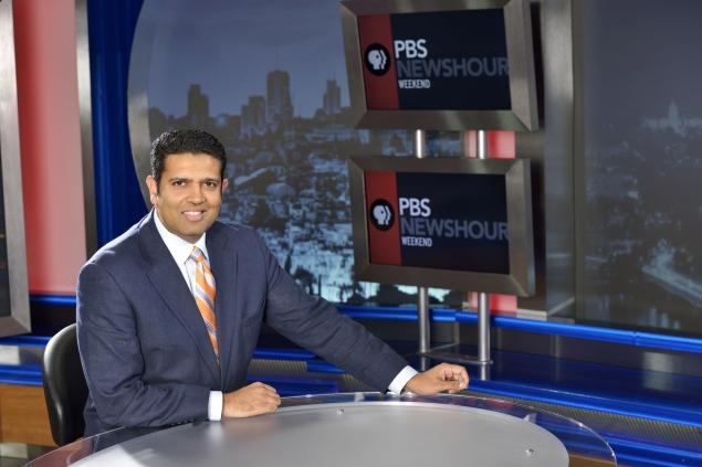 hari-sreenivasan-pbs-newshour-weekend.jpg